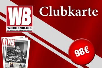 Wochenblick-Club